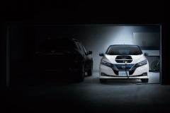 nissan_leaf_guangzhou_electric_motor_news_25