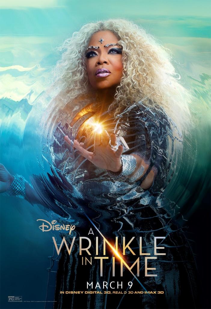 AWIT Poster Oprah Winfrey_electric_motor_news_15