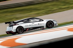 nissan_leaf_nismo_rc_electric_motor_news_01
