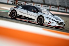 nissan_leaf_nismo_rc_electric_motor_news_02
