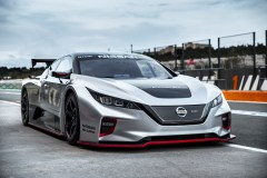 nissan_leaf_nismo_rc_electric_motor_news_04
