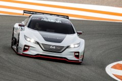 nissan_leaf_nismo_rc_electric_motor_news_05
