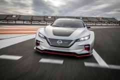 nissan_leaf_nismo_rc_electric_motor_news_06