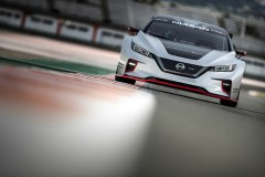 nissan_leaf_nismo_rc_electric_motor_news_08