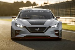 nissan_leaf_nismo_rc_electric_motor_news_09