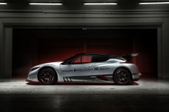 nissan_leaf_nismo_rc_electric_motor_news_10