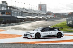 nissan_leaf_nismo_rc_electric_motor_news_13