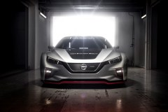 nissan_leaf_nismo_rc_electric_motor_news_16