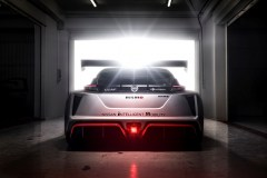 nissan_leaf_nismo_rc_electric_motor_news_17