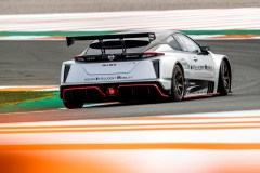 nissan_leaf_nismo_rc_electric_motor_news_18