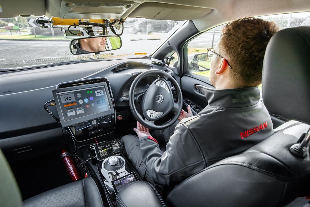AD-vehicle-interior_2