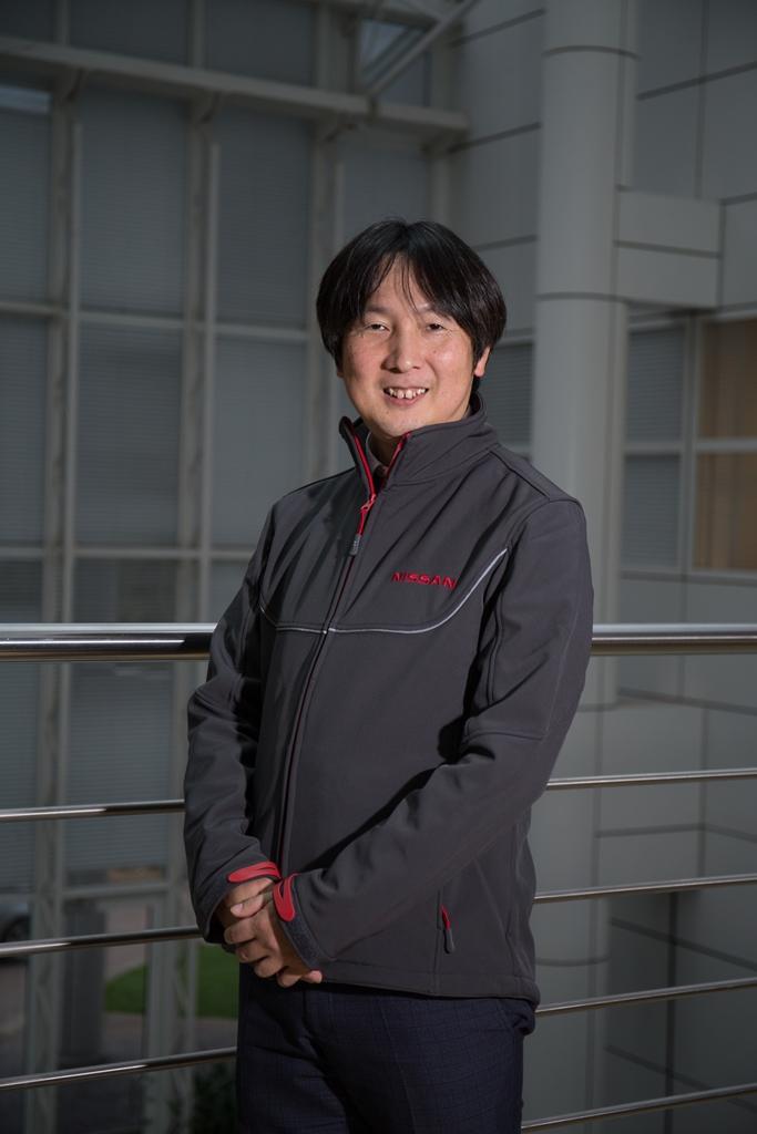 Kenji-Hosaka-NTCE