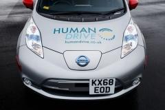 HumanDrive_Static_4