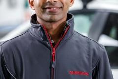 Nirav-Shah-NTCE