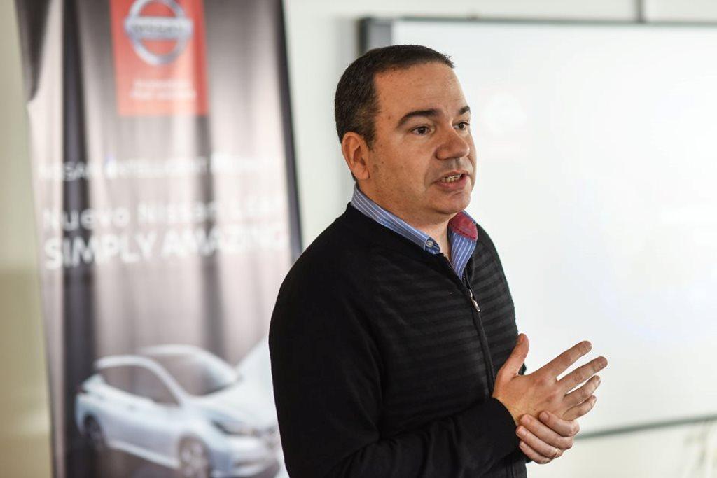 nissan_leaf_lancio_uruguay_electric_motor_news_05_pablo_ramos