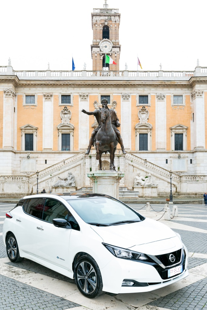 nissan_leaf_campidoglio_electric_motor_news_03