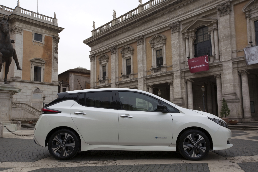nissan_leaf_campidoglio_electric_motor_news_18