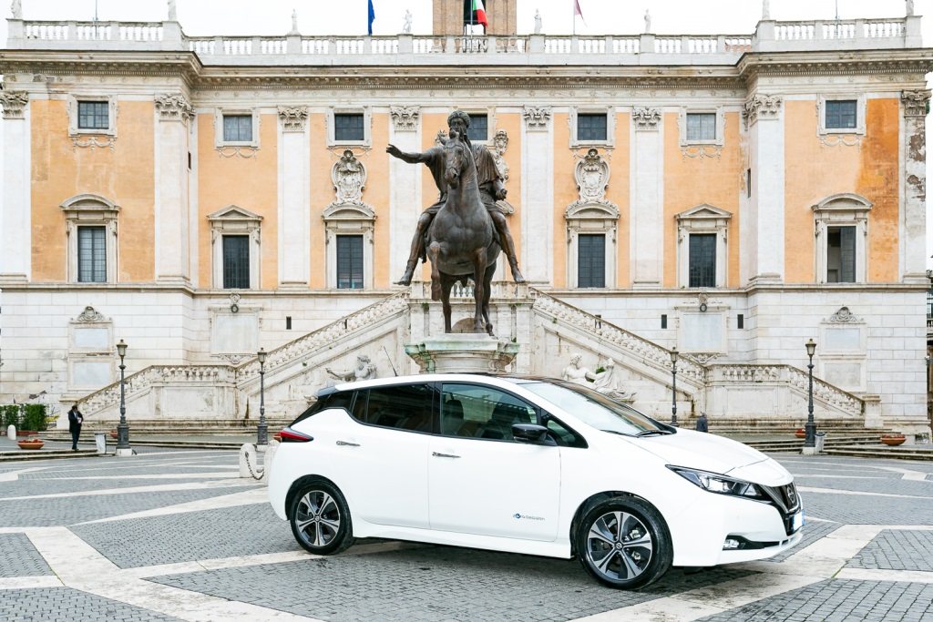 nissan_leaf_campidoglio_electric_motor_news_23