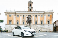 nissan_leaf_campidoglio_electric_motor_news_02