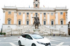 nissan_leaf_campidoglio_electric_motor_news_06