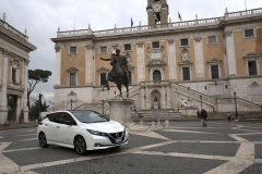 nissan_leaf_campidoglio_electric_motor_news_08