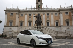 nissan_leaf_campidoglio_electric_motor_news_13