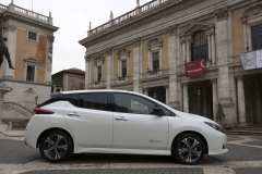 nissan_leaf_campidoglio_electric_motor_news_17