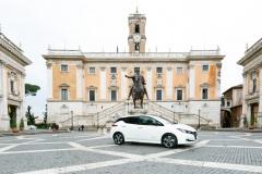 nissan_leaf_campidoglio_electric_motor_news_21