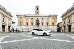 nissan_leaf_campidoglio_electric_motor_news_22