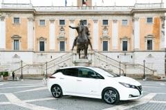 nissan_leaf_campidoglio_electric_motor_news_23