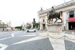 nissan_leaf_campidoglio_electric_motor_news_24