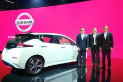 nissan_leaf_salone_san_paolo_electric_motor_news_01
