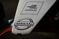 Nissan Strengthens Formula E Partnership with Stake in e. dams