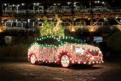 nissan_leaf_christmas_tree_electric_motor_news_01