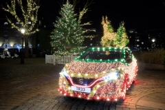 nissan_leaf_christmas_tree_electric_motor_news_02