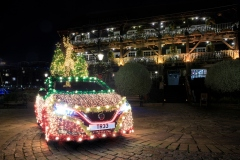 nissan_leaf_christmas_tree_electric_motor_news_03