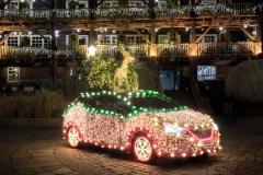 nissan_leaf_christmas_tree_electric_motor_news_04