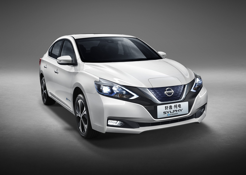 nissan_sylphy_zero_emission_electric_motor_news_13