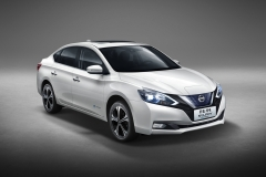 nissan_sylphy_zero_emission_electric_motor_news_01