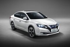nissan_sylphy_zero_emission_electric_motor_news_01