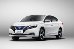 nissan_sylphy_zero_emission_electric_motor_news_02