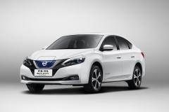 nissan_sylphy_zero_emission_electric_motor_news_02