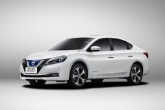 nissan_sylphy_zero_emission_electric_motor_news_03
