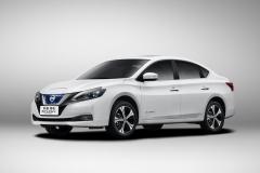 nissan_sylphy_zero_emission_electric_motor_news_03