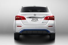 nissan_sylphy_zero_emission_electric_motor_news_06