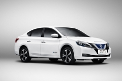 nissan_sylphy_zero_emission_electric_motor_news_09
