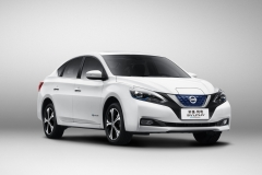 nissan_sylphy_zero_emission_electric_motor_news_10