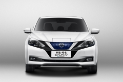 nissan_sylphy_zero_emission_electric_motor_news_11