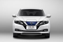 nissan_sylphy_zero_emission_electric_motor_news_11