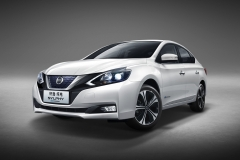 nissan_sylphy_zero_emission_electric_motor_news_12